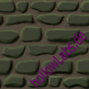 results_handpainting_stylized_cobblestone_by_hollowlabs