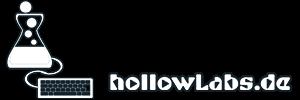 hollowlabs.de