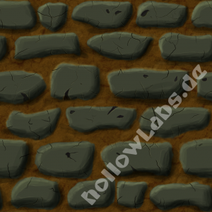 result2_twitch_session_painting_stylized_cobblestone_by_hollowlabs